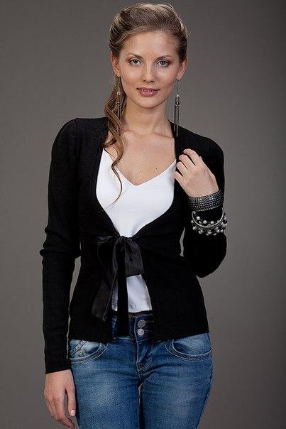 Женские модные жакеты и пиджаки, жилеты на каждый день и жилеты для офиса -